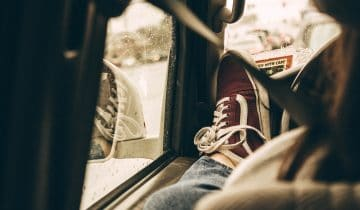 Stay Safe With Seat Belts: How Can They Save Your Life?