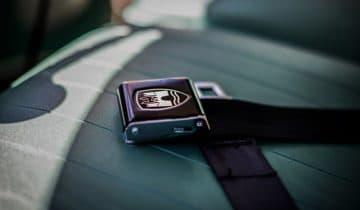 Important Seatbelt Reminders for Responsible Motorists