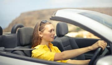 Unisex Crash Testing and How It Will Make Driving Safer for Women