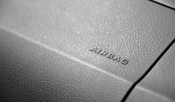 Understanding How the Airbag in Your Car Works: Our Guide