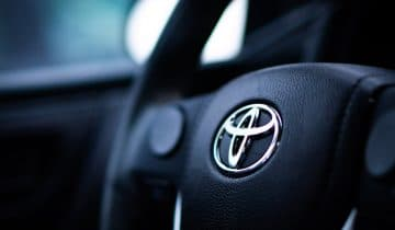 Notable 2020 Toyota Recalls You Should Take Note Of