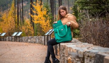 Puffy Winter Jackets Aren't Seat Belt-Friendly – AAA