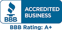 Safety Restore BBB Accredited