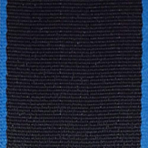 Blue-Edged Black